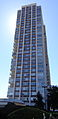 Century(high-rise)FortLee 01.jpg