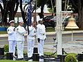 Cerimônia de passagem de comando da Marinha do Brasil. (16457350611).jpg