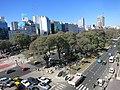 Cerrito - panoramio (1).jpg