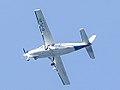 Cessna 208B Grand Caravan - D-FLOC - over Kronenburger See-9385.jpg
