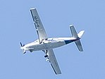 Cessna 208B Grand Caravan - D-FLOC - over Kronenburger See-9385.jpg