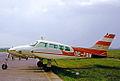 Cessna 320 OE-FBW HAN 07.05.66 edited-3.jpg
