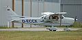 Cessna C 172 (D-ECCX) 02.jpg