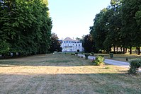 Château d'Arnouville - Gommerville 28310.jpg