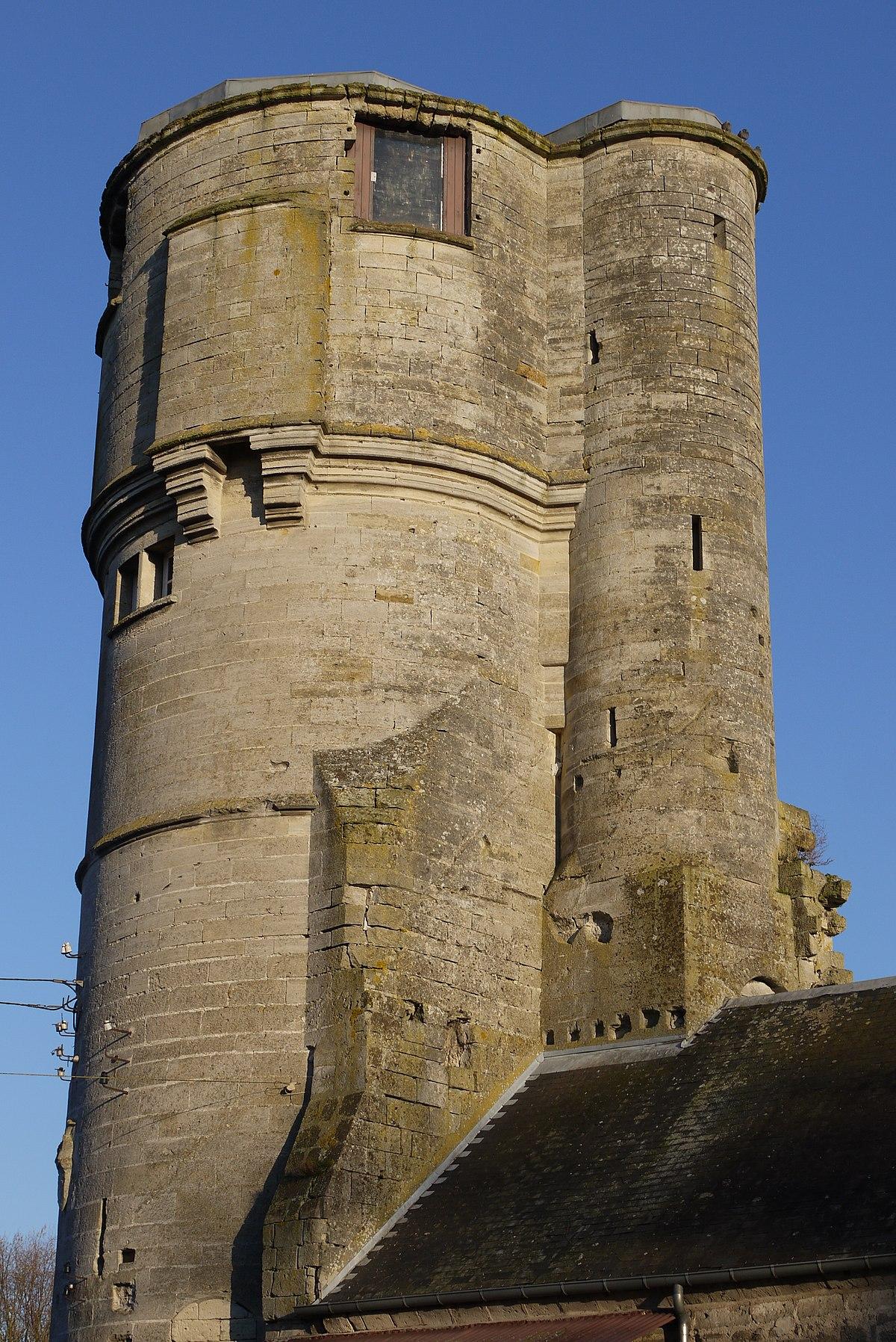 Beau Image De Chateau fort A Imprimer