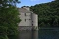 Château de Castanet 10.JPG