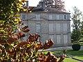 Château de Dieue sur Meuse.jpg
