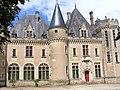 Château de Montaigne Dordogne.jpg
