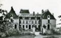 Château de Sautré.tif