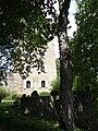 Château des Clées 06.jpg