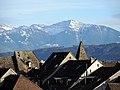 Chüemettler und Federispitz - Altstadt - Rapperswil Lindenhof 2012-11-03 15-35-12 (P7700).JPG