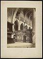 Chœur de la Cathédrale Saint-Étienne. - FRAC31555 26Fi57.jpg