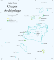 Chagos map2y.PNG