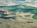 Challis, Idaho - panoramio.jpg