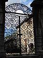 Chambéry Hôtel de Châteauneuf PA00118234 grilles détail 1.jpg