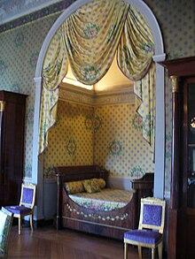 Kasteel van Maisons-Laffitte - Wikipedia