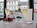 Champagne - panoramio - Stuart Locke.jpg