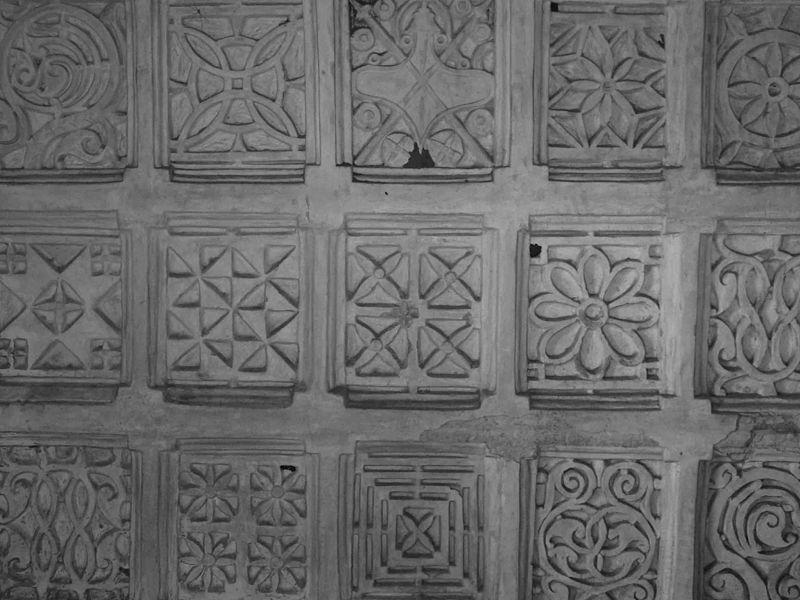 File:Champaner arch. park c58.jpg
