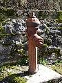 Champsigna (Jura). PEI 05.jpg