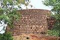 Chandrigiri Fort -Kasaragod -Kerala -file 1001.jpg