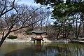 Changdeokgung Palace, Seoul, constructd in 1405 (46) (26242121107).jpg