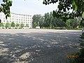 Changping, Beijing, China - panoramio (180).jpg