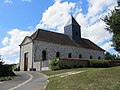 Chantemerle - Église Saint-Serein.jpg