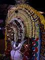 Chanudi Bhoota 5.jpg