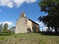 Chapelle Saint-Jean de Las Monges 4.jpg