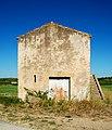 Chapelle Saint-Nazaire de Roujan - 01.JPG