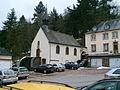 Chapelle de la sodalité mariale Vianden.jpg