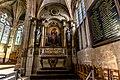 Chapelle du Saint-Nom-de-Marie.jpg