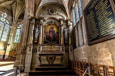 Saint du jour - Page 39 400px-Chapelle_du_Saint-Nom-de-Marie