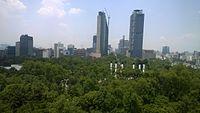Chapultepec Castle - ovedc 18.jpg