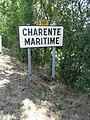 Charente-Maritime 001.jpg