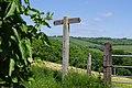Charlcombe BA1, UK - panoramio (3).jpg