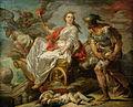 Charles André van Loo - Jason and Medea, 1759.jpg