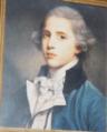 Charles Athanase Walckenaer (1771-1852).png