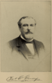 Charles Edward Emery - Cassier's 1893-06.png
