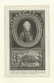 Charles Henri Cte. D'Estaing (NYPL b12610610-424850).tiff