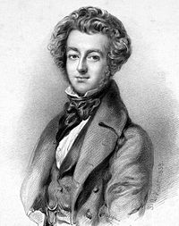 Charles Kensington Salaman after Solomon Alexander Hart.jpg