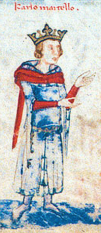 Charles Martel Anjou.jpg