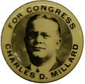 Charles Millard.jpg