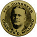 New York's 25th congressional district - Wikipedia
