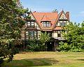 Charles S Schultz House, Montclair, New Jersey.jpg