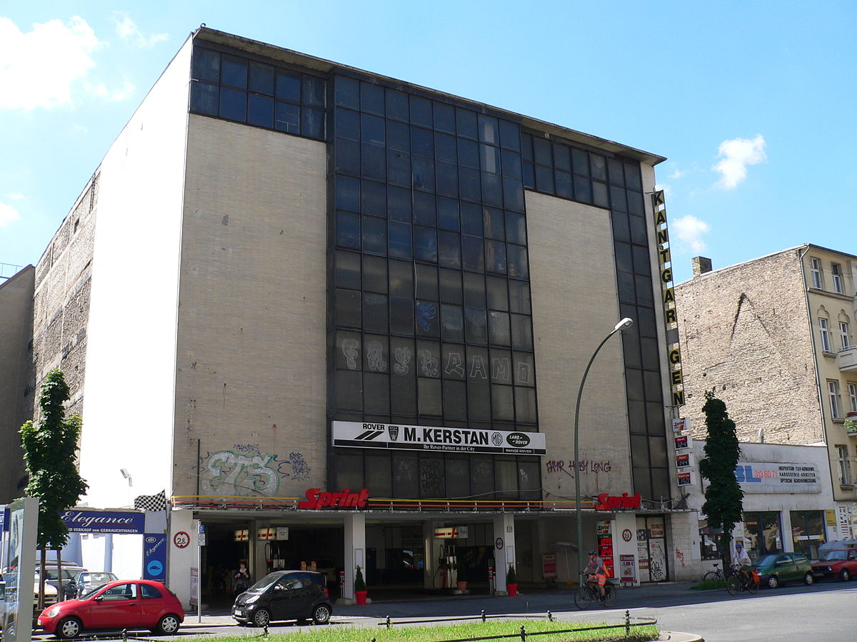 Best Hotel In Sofia Ranking