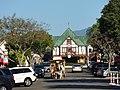 Charming Solvang - panoramio.jpg
