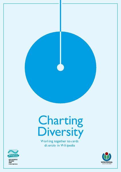 File:Charting Diversity.pdf