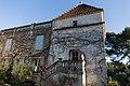 Chateau Bousquette-9574 - Flickr - Ragnhild & Neil Crawford.jpg