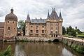 Chateau de La Clayette.jpg